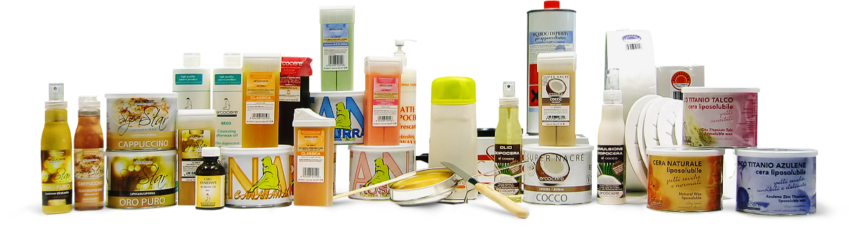 arcocere_products