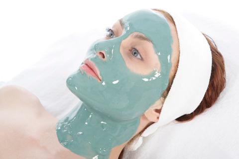 algae_mask2